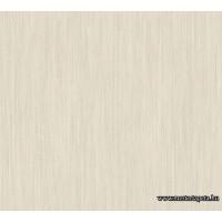 Sumatra modern tapéta 32882-8