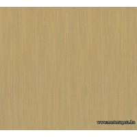 Sumatra modern tapéta 32882-9