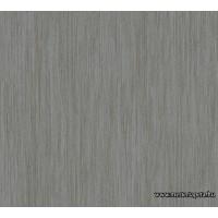 Sumatra modern tapéta 32883-4
