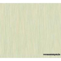 Sumatra modern tapéta 32883-9