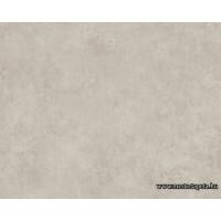Sumatra modern tapéta 37370-2