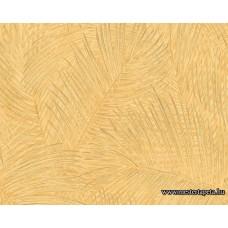 Sumatra modern tapéta 37371-1