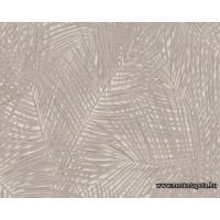 Sumatra modern tapéta 37371-2