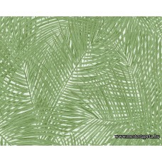 Sumatra modern tapéta 37371-5