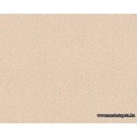 Sumatra modern tapéta 37374-2