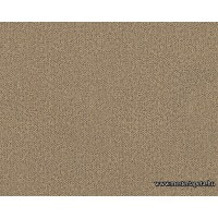 Sumatra modern tapéta 37374-3