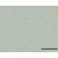 Sumatra modern tapéta 37374-4
