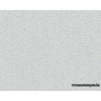 Sumatra modern tapéta 37374-6