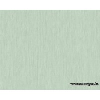 Sumatra modern tapéta 37375-4