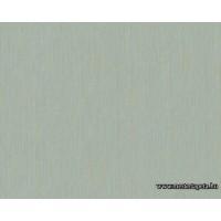 Sumatra modern tapéta 37375-6