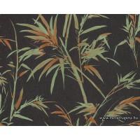 Sumatra modern tapéta 37376-3