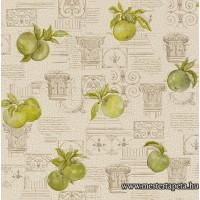 Rasch Tiles & More tapéta 883817