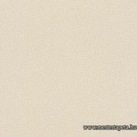 Rasch Tiles & More tapéta 883916