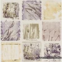 Rasch Tiles & More tapéta 884722
