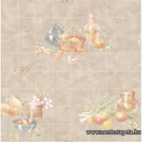 Rasch Tiles & More tapéta 884906