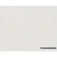 Trendwall tapéta 36785-4