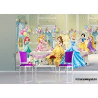 Hercegnők poszter FTD 2224