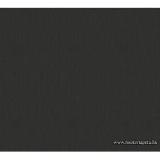 Versace 4. tapéta 34327-3