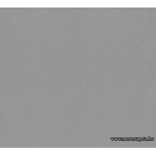 Versace 4. tapéta 34327-4
