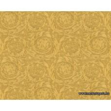 Versace 4. tapéta 36692-3