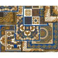 Versace 4. tapéta 37048-1