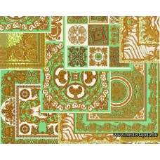 Versace 4. tapéta 37048-2