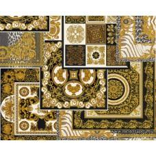 Versace 4. tapéta 37048-3