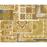 Versace 4. tapéta 37048-4
