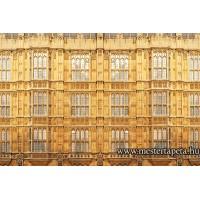 XXL Buckingham-palota poszter 470284