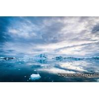 XXL Antarktisz poszter 470310