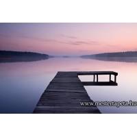 XXL Nyugodt tó poszter 470315