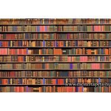 XXL Könyvespolc poszter 470341