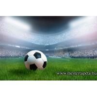 XXL Futball poszter 470342
