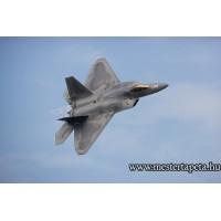 XXL F35 vadászgép poszter 470344