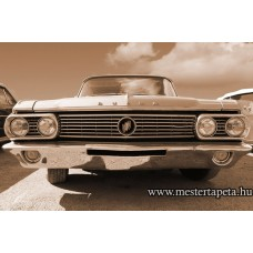XXL Buick poszter 470349