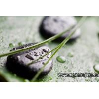 XXL Zen kövek poszter 470368