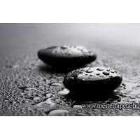 XXL Zen kövek poszter 470370