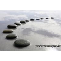 XXL Zen kövek poszter 470371