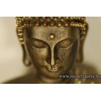 XXL Buddha poszter 470372