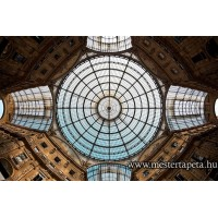 XXL Galleria Vittorio poszter 470376