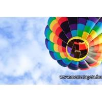 XXL Hőlégballon poszter 470381