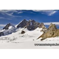 XXL Havas hegy poszter 470386